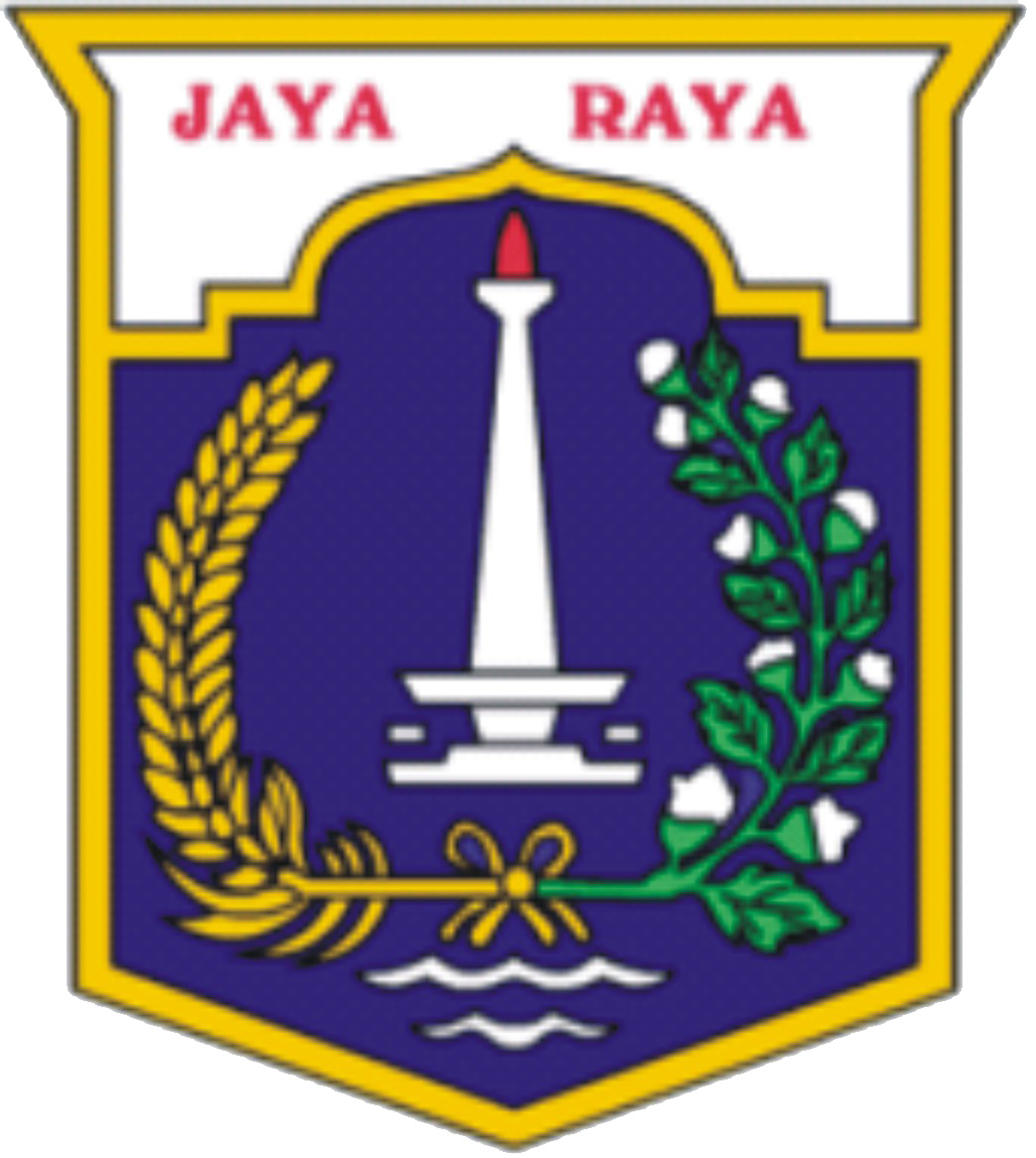 Visi & Misi   SMP NEGERI 231 JAKARTA