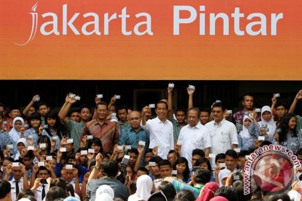 20121201Kartu-Jakarta-Pintar-011212-MAR-7