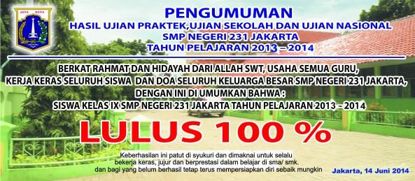 Spanduk Lulus 2014 copy